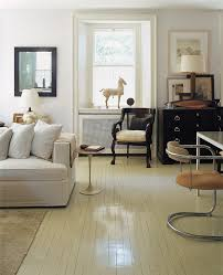 Paint Finish For Living Room Paint Wood Finish Living Room Traditional With Art Shag Area Rugs