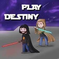 star wars destiny open play