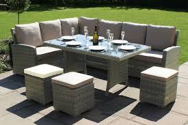 rattan garden furniture images. Beautiful Images Windsor Range On Rattan Garden Furniture Images