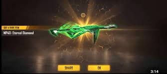 #imadgan,#nayeenalam,#c4gaming,who is world best mp40 king of free fire?imad gan (arabic region)link. Which Is The Best Mp40 Skin In Free Fire