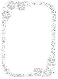 christmas clip art borders black and white.  Christmas For Christmas Clip Art Borders Black And White M