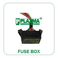 john deere tractor parts supplier trading company john deere fuse box john deere