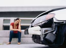 Alberta Automobile Fault Chart How A Not At Fault Claim Can Raise Your Insurance Costs