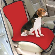dog car seat cover 600d waterproof