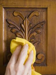 simple cleaning antique wood furniture antique furniture cleaning