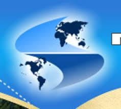 Формирование имиджа в pr деятельности Определение имиджа  База исследования ООО является одним из ведущих российских туроператоров сотрудничает с более чем 150 агентствами в России странах СНГ и Балтии