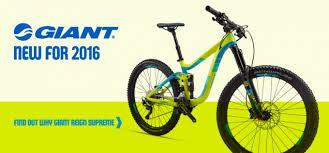 giant bikes reign supreme edinburgh bike co op blog