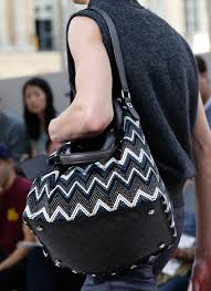 louis vuitton bags 2017 black. louis-vuitton-spring-2017-mens-bags-8 louis vuitton bags 2017 black