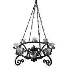 large size of furniture decorative gazebo solar chandelier 8 remarkable outdoor canadian tire powered lights for