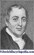 David Ricardo. Early Training. David's early education was sound and practical. His father, from the outset, designed him for a financial career. - V10p402002
