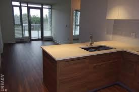 Apartment Rental Coquitlam | M3 | 1188 Pinetree | ADVENT