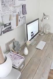 shabby chic home office. brilliant chic exceptional shabby chic office decor home office on