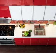 Small Picture Modern IKEA Kitchen Cabinet Storage Cabinet Ideas