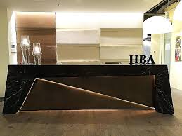 front desk furniture design. Front Desk Furniture Office Counter Inspirational Fice Design .