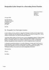 Resignation Letter Etiquette - April.onthemarch.co