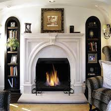 California Mantel and Fireplace | California\u0027s Top Mantel Supplier