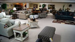 Visit our showroom today furniture wisconsin