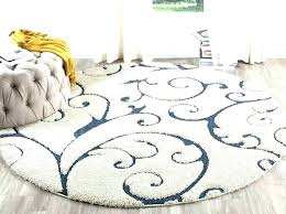 round rugs ikea fluffy rugs round rugs large size of rug round rug fluffy rugs modern round rugs ikea
