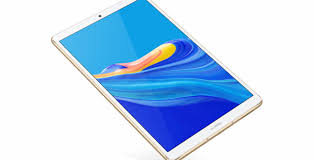 <b>Huawei</b> announces the <b>MediaPad M6 tablet</b> series - Android Authority