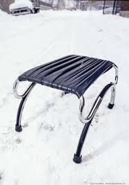 Bicycle Furniture Bicycle Wheel Benches Bike Furniture Design