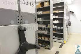 auto parts shelving storage system automotive dealership jpg auto parts shelving storage system auto parts shelving storage system