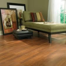 ideas classy hom enterwood flooring gray vinyl. Exellent Flooring Amazing Of Columbia Laminate Flooring Traditional Clicette  In Ideas Classy Hom Enterwood Gray Vinyl