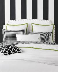 Look at this Serena & Lily Grass Border Frame Duvet Cover on today!