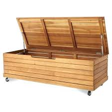 ikea wooden storage bench bench outdoor storage benches bench design ideas of outdoor wood storage ikea wooden storage bench