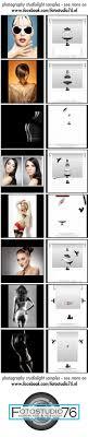Best Studio Lighting Setups ideas on Pinterest Photography.