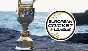 Dates Set For Ecl 2020 Emerging Cricket