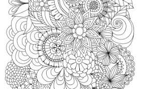 Fun2draw Coloring Pages Free