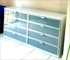 wall shelf organizer shelf target target storage shelves target shelves with baskets wall shelves with baskets
