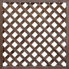 Wood fence texture seamless Oak Plank Tileable Pergola Wood By 894 894 13 Aliexpress Fence Texture Transparent Png Clipart Free Download Yawebdesign