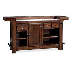 Antique Mahogany Furniture Dresser  Different Types Of Furniture Outdoor Mahogany Furniture