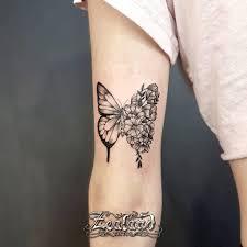 Queenstown Tattoo Studio Zealand Tattoo