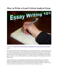 the meaning of a word essay popular assignment ghostwriter critical essays higher english critical essay writing higher critical essays higher english critical essay writing higher