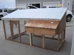 chicken coop house plans   chicken coop plansplay house chicken coop plans