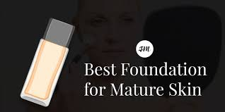 best foundation for skin 2018 reviews and top picks