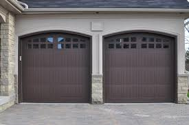 Image result for buying garage doors