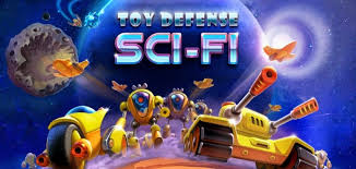 It's a genre where the primary form of gameplay is to. Toy Defense 4 Sci Fi Download Play The Game For Free