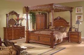 best price home furniture furniture stores 5403 rosedale hwy