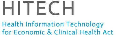 Image result for hitech