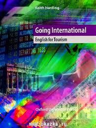 essay on international marketing environment essay on international marketing environment