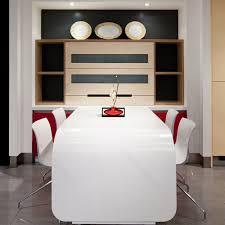 portable office desks. portable office desk suppliers and desks u
