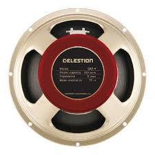 g12 g12h redback 150 8 ohm celestion guitar speakers celestion g12 g12h redback 150 8 ohm