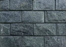 stone wall panels decorative decorative wall stone artificial decorative stone wall panels suppliers decorative stone wall