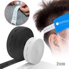 <b>30 м</b> DIY Швейные аксессуары 15 мм 20 мм кнопка отверстие ...