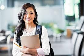 советов как защитить дипломную работу на отлично Новости  Практические советы студентам по защите диплома
