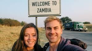 travel safe in africa intrepid travel