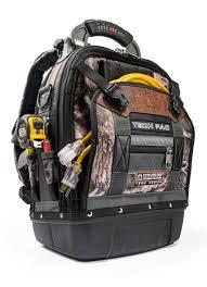 tool bag img